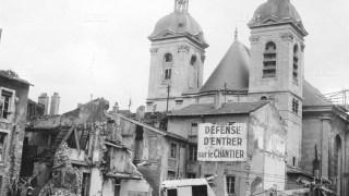 le-quartier-saint-sebastien-lors-des-demolition-1433506900