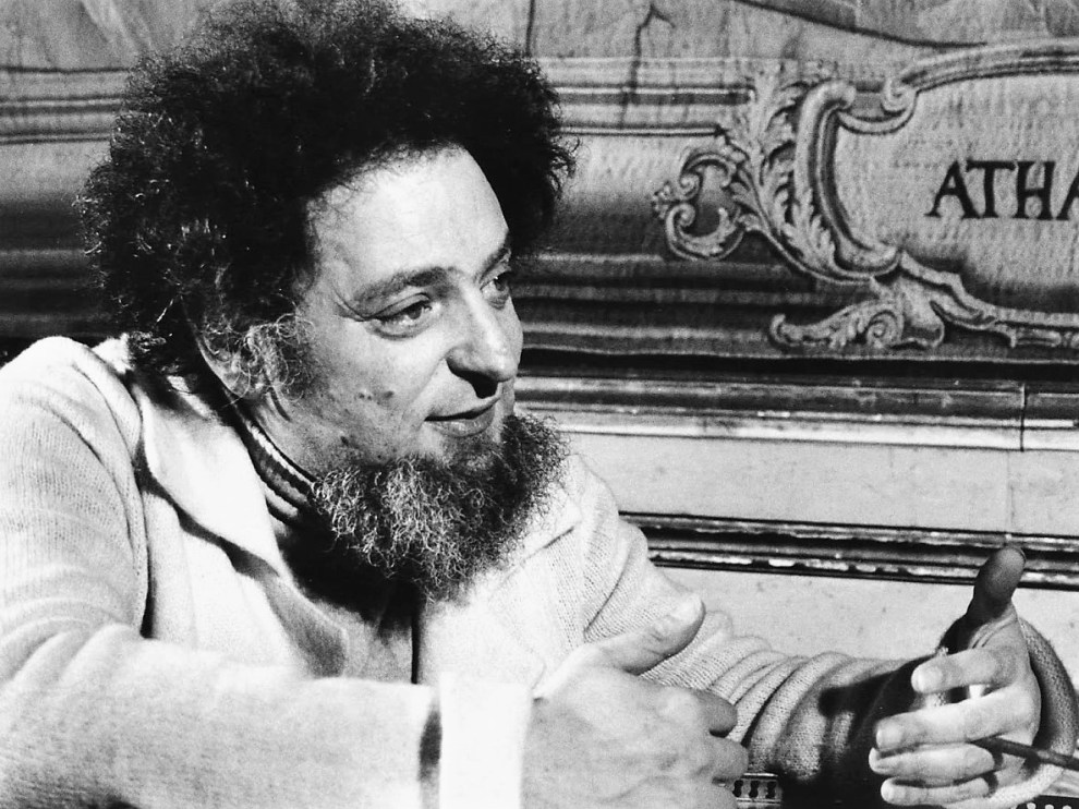 PEREC 215034.3 copie