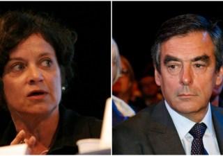 Elisabeth-Levy-remplace-Eric-Zemmour-pour-debattre-avec-Francois-Fillon
