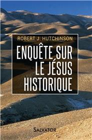 I-Moyenne-10275-enquete-sur-le-jesus-historique.aspx