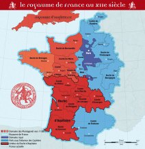 royaume_france