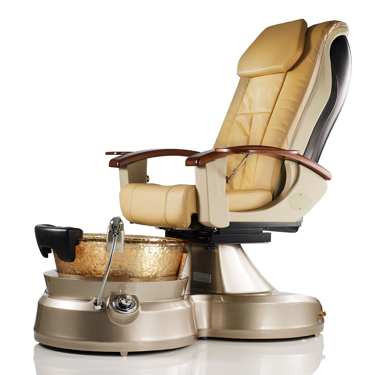 Sillones Pedicura Spa Lenox Pedicure Spa Lenox Pedicure Chair