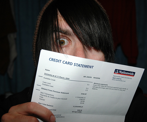 How to Pay Off Credit Card Debt Quickly (No Matter What You Owe - how to pay off credit card