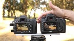 Small Of Canon 5d Mark V
