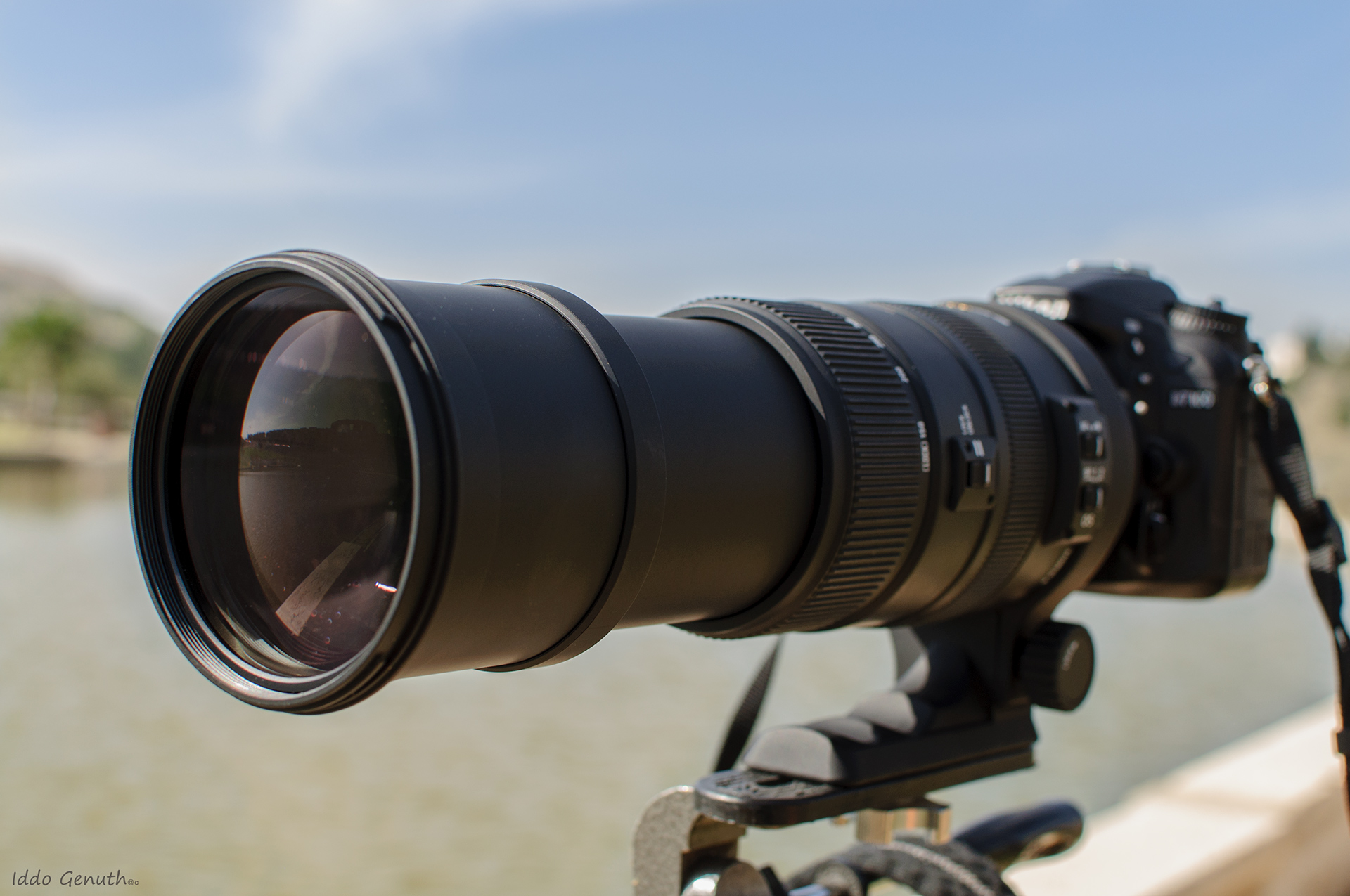 Fabulous 2008 Sigma Announced A New Low Lens Apo Dg Os Lens Was To Lensvid Sigma Apo Dg Os Hsm Review Sigma 150 500mm F5 6 3 Dg Apo Os Sigma 150 500mm Review Youtube Some Background Back dpreview Sigma 150 500mm