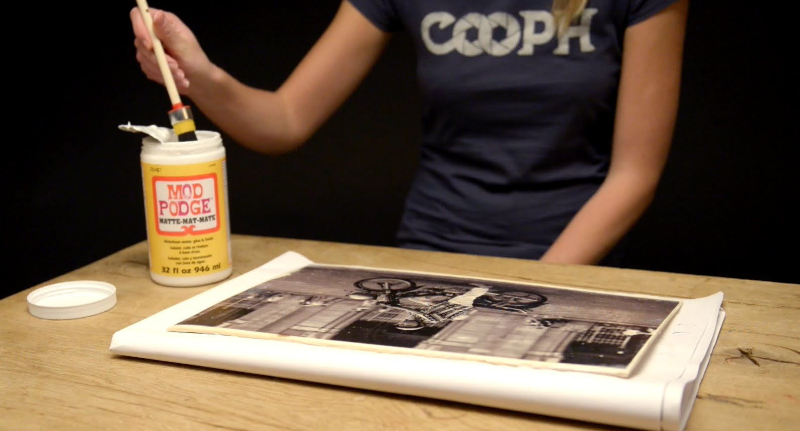 Gifts Photographers 6 Cool Diy Photography Gifts That You Can Make Yourself