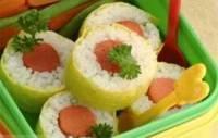 dadar-gulung-nasi-dan-sosis