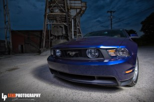 MustangGT 5.0 Lenz Best Atlanta Photography Fashion Sports Commercial Advertising Senior Portrait
