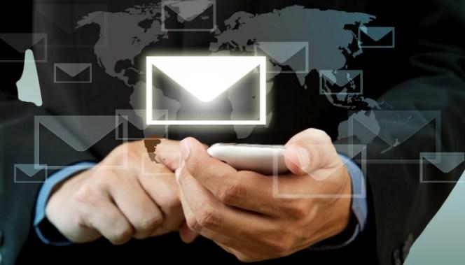 Marketing Multicanal-2