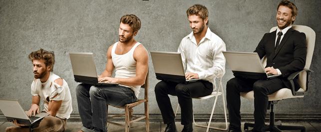 como ganhar dinheiro com blog Como Ganhar Dinheiro com Blog Como Ganhar Dinheiro com Blog como ganhar dinheiro com blog