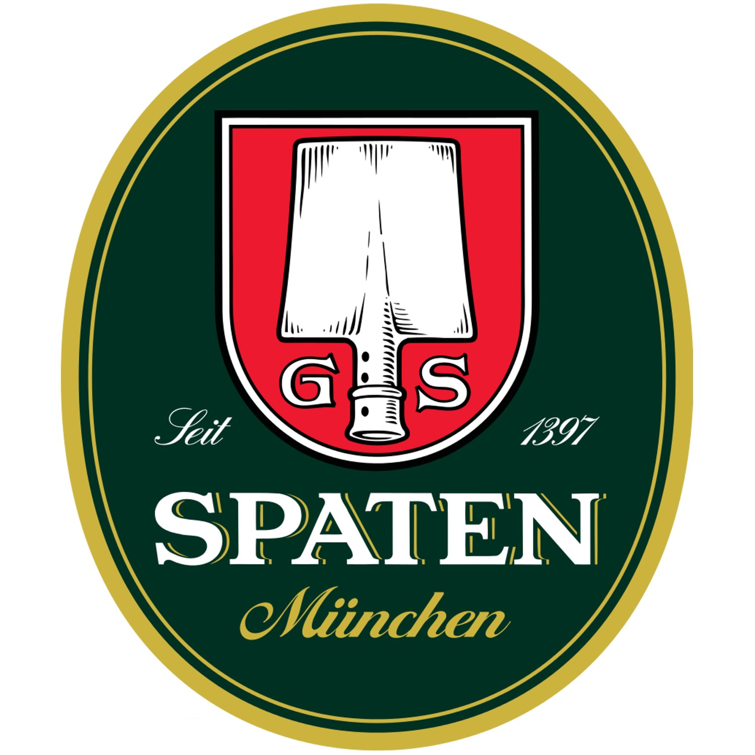 Lager München Spaten Beer Company | Leon Farmer - Beer Distribution