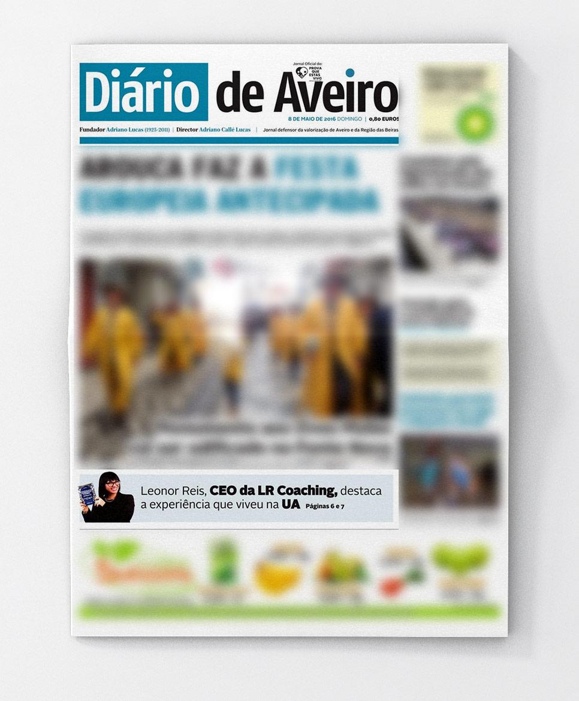 diario-de-aveiro-leonor-reis-capa-8-maio