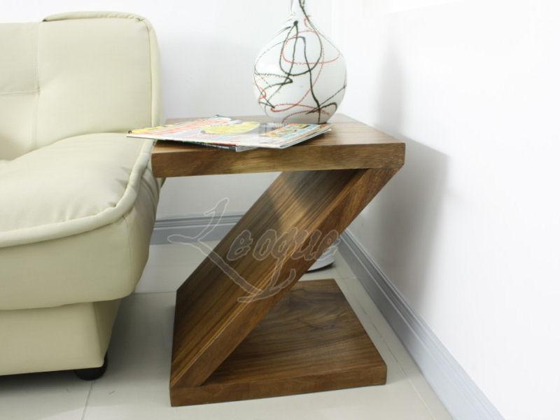 Side Tables For Living Room Modern - Euskal.Net