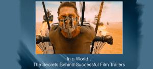 Film Trailers