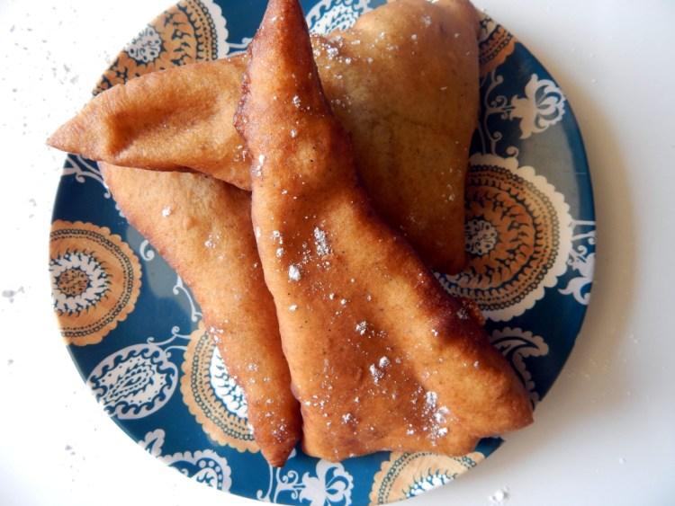 leotunapika_how to make maandazi 15_kenyan food blogger