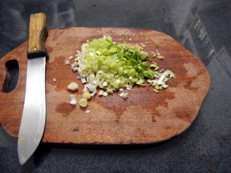 potato leek 2