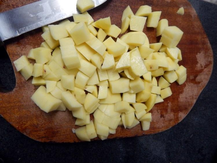 potato leek 4