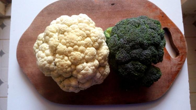 blanching-broccoli-cauliflower-leotunapika