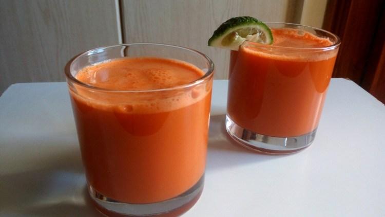 carrot-ginger-juice-leotunapika-4