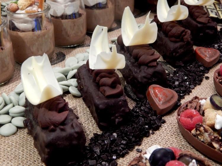 dusitd2-chocolate-festival