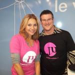 Le T-Shirt insolite 2012 démarre à Moutier-Expo.