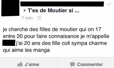 T'esDeMoutierSi..
