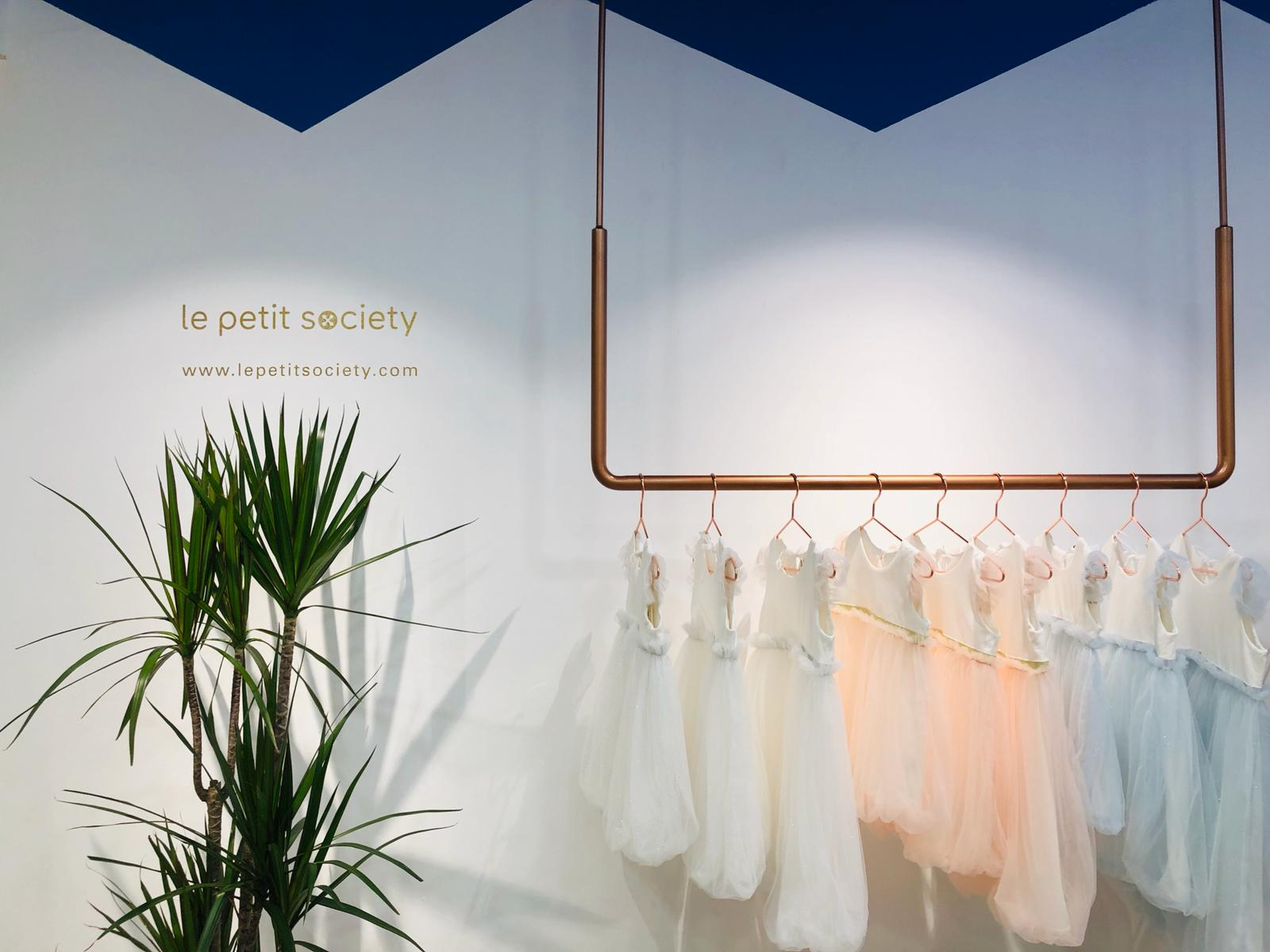 Petit Store Le Petit Society Stockists