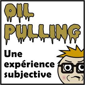 oil_pulling_static