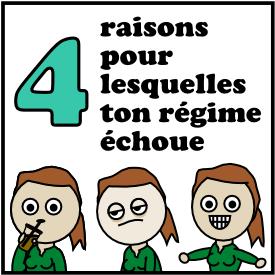 regime_static