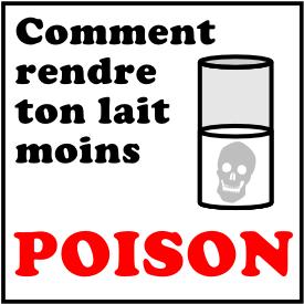 lait_static