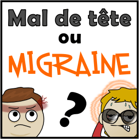migraine_static