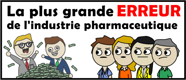 industrie_pharmaceutique_header