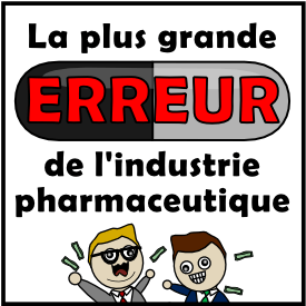 industrie_pharmaceutique_static