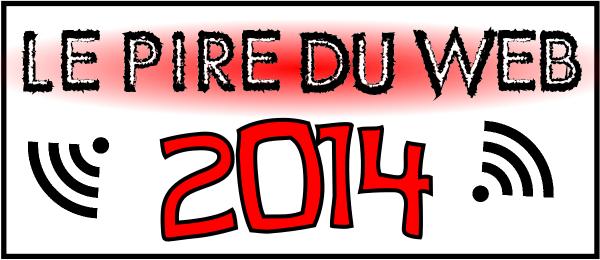 pireduweb2014_header