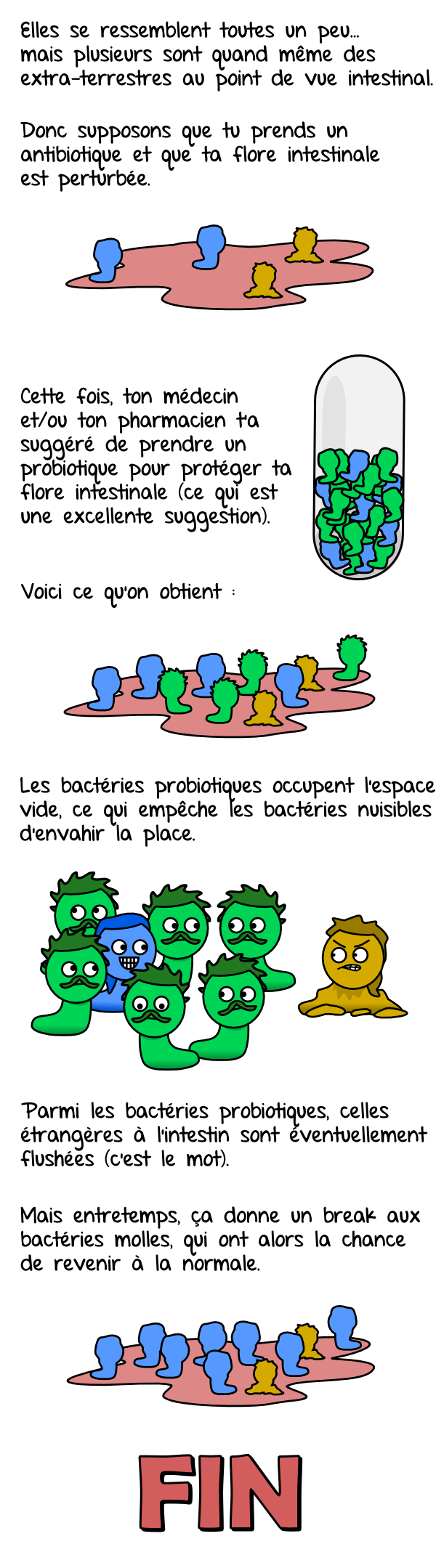 probiotiques03