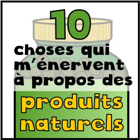 produits_naturels_static