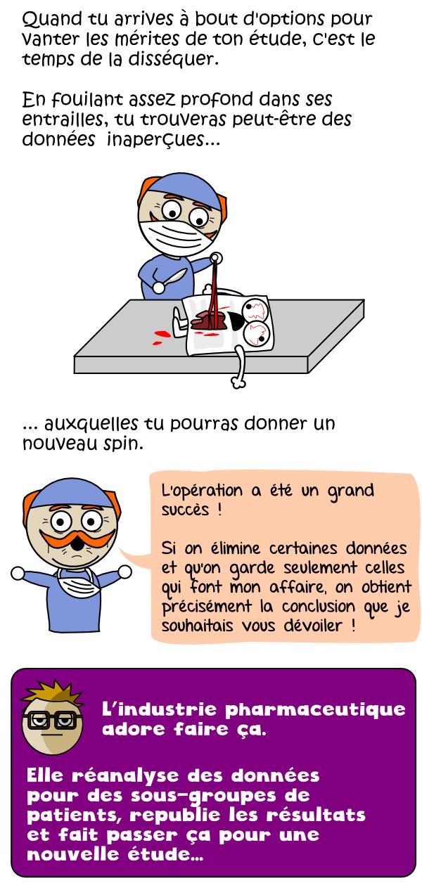 etude_clinique_08