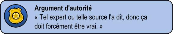 arg-autorite