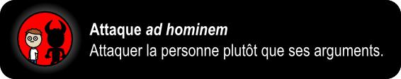 arg-hominempaille