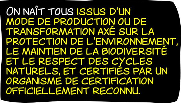 bio-def