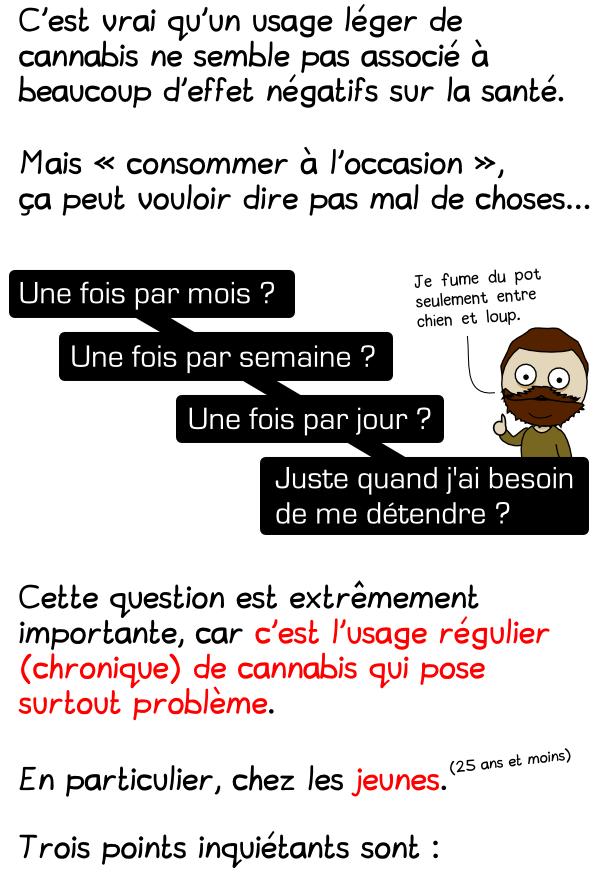 cannabis-04b
