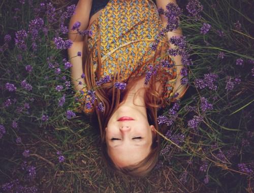 jak zdobyć introwertyka