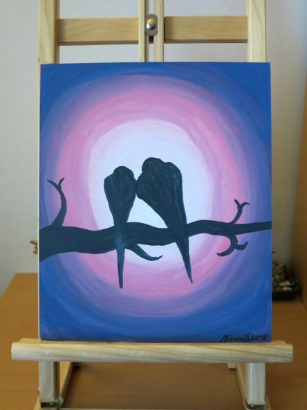 pictura 1