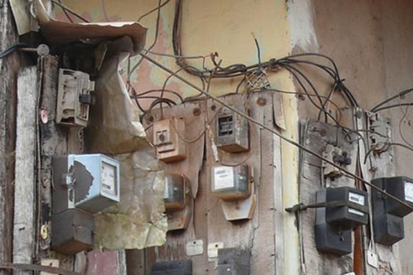 Civ augmentation du prix de l lectricit une porte ouverte la fraude le - Augmentation prix de l electricite ...