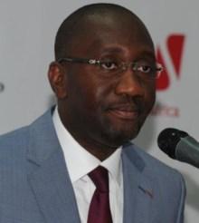 Croissance économique : Le secteur bancaire prêt à soutenir le gouvernement ivoirien #Finances