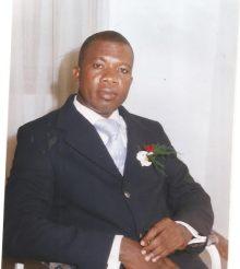 M Kouakou Dapa Donacien(expert en passation de marchés publics…) : « la ville d'Abidjan n'obéit pas aux critères d'une ville intelligente. »