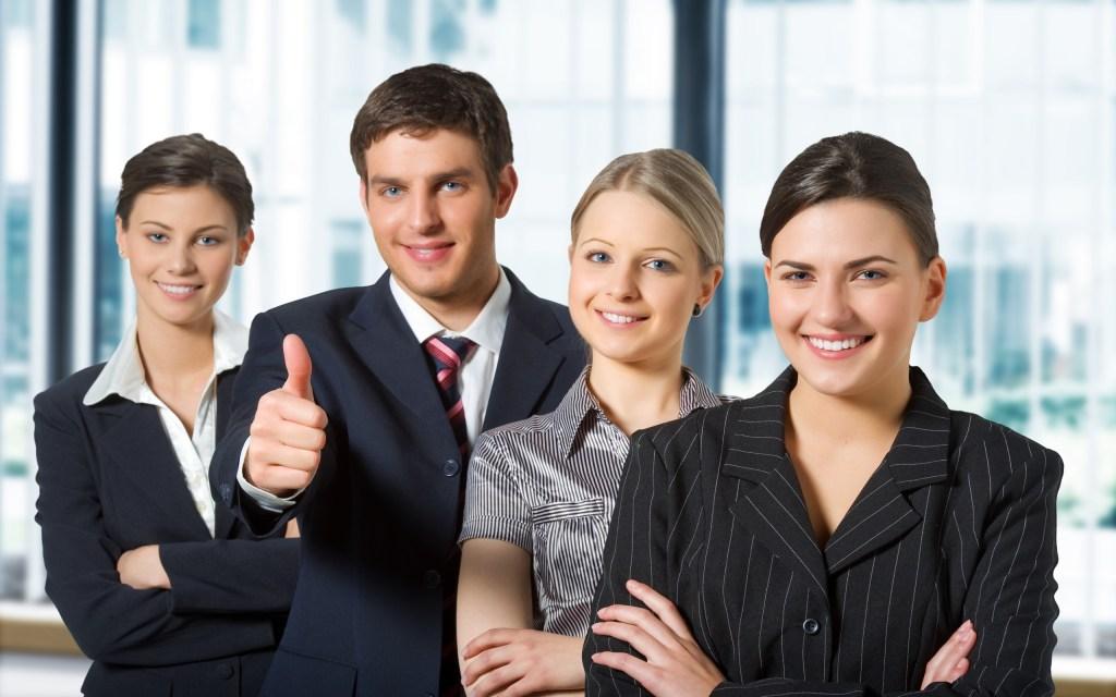 5 Business Management Interview Questions