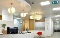 Redesigning your Office Space to Increase Staff Morale