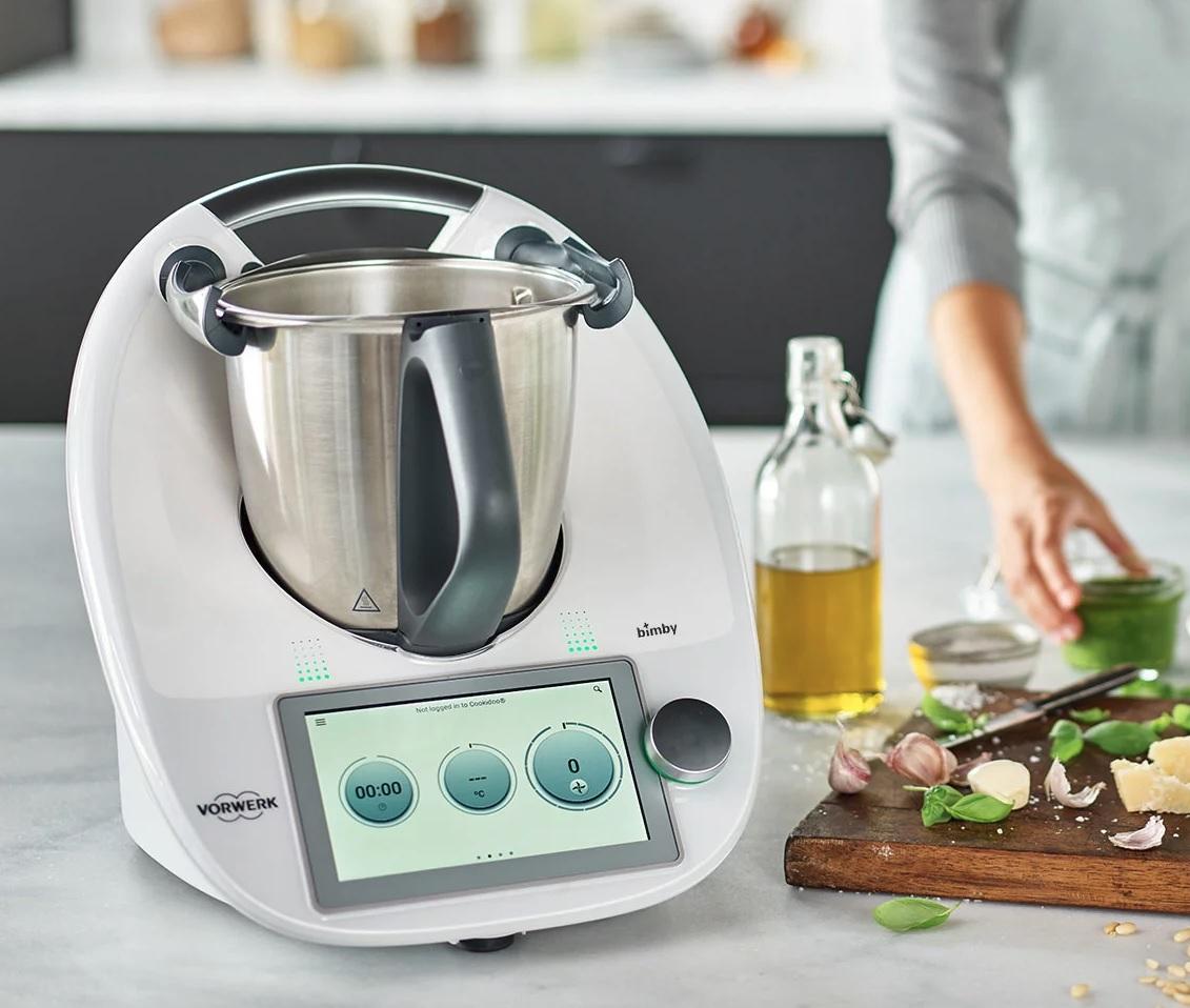 Bimbi Cucina Prezzo | Robot Da Cucina Moulinex Prezzi