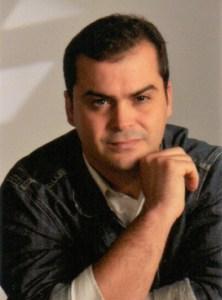 Zoum Zabayou, Artiste et graphiste